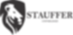 logo stauffer.png