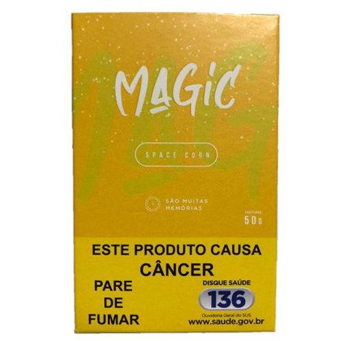 Essência Magic Milho Verde