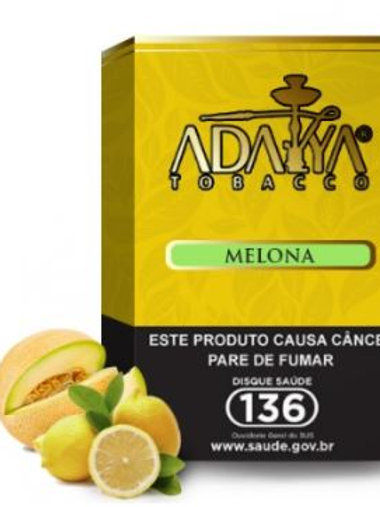 Essência Adalya Melona