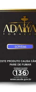 love 66.jpg