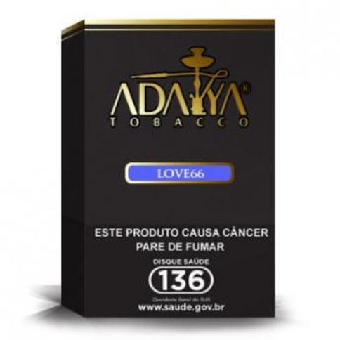 Essência Adalya Love66