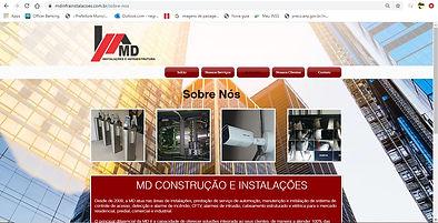 MD_Construção.JPG