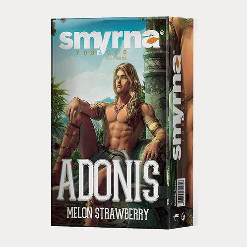 Essência Smyrna Adonis