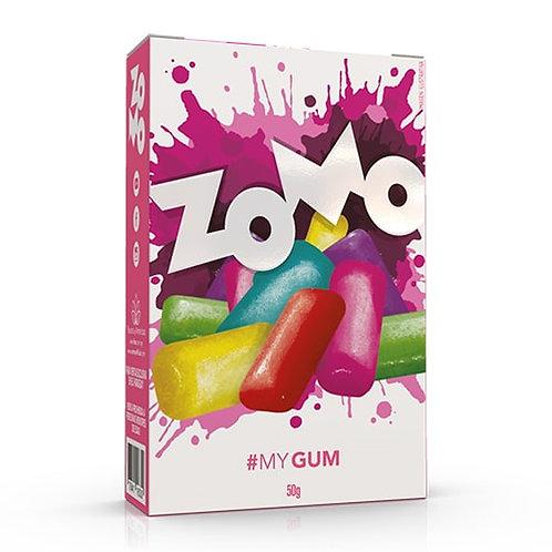Essência Zomo Gum