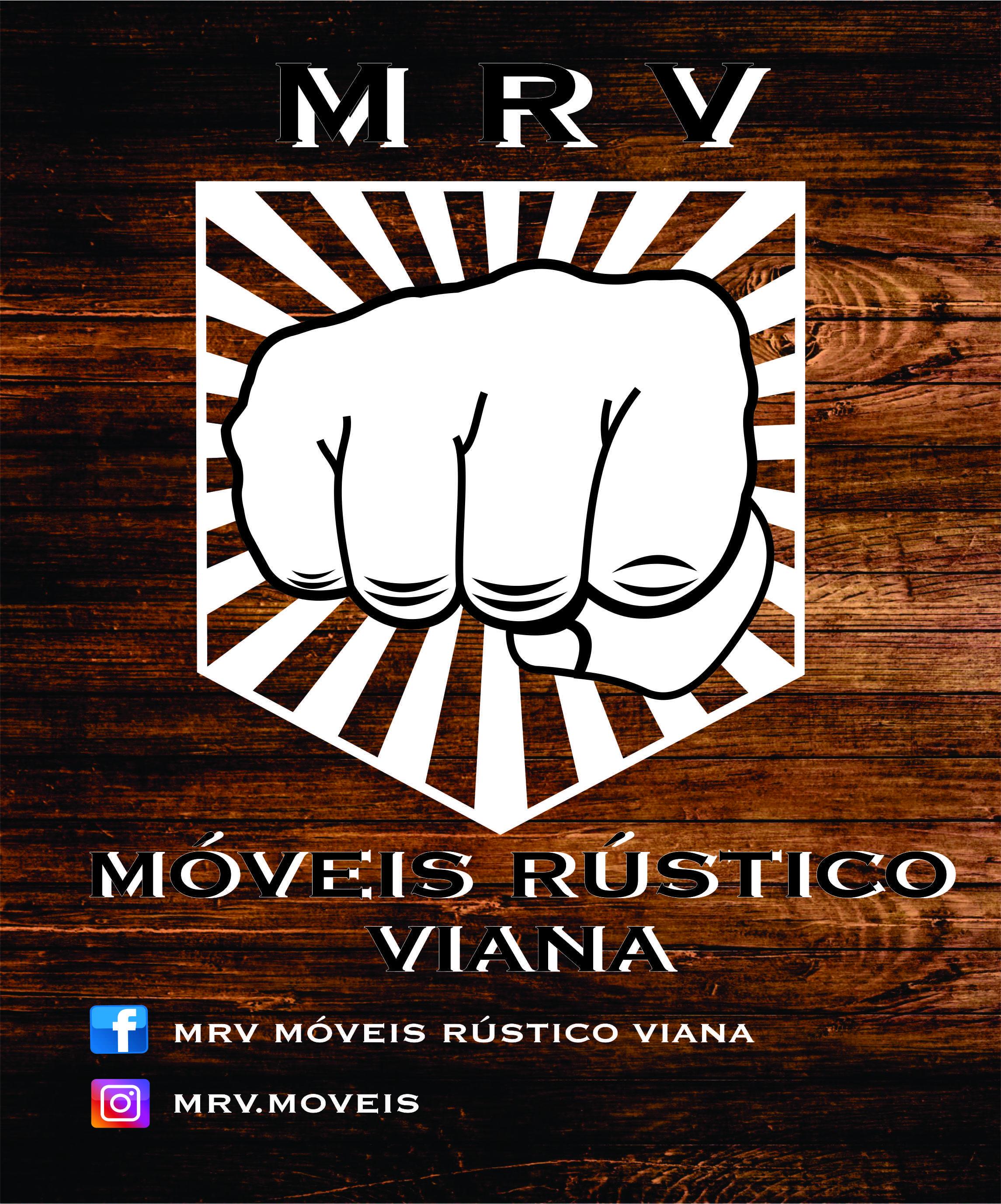 MRV móveis