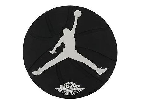 TAPETE UNIONBOWL SILICONE NBA JORDAN