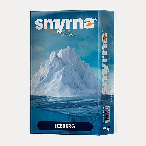 Essência Smyrna Iceberg