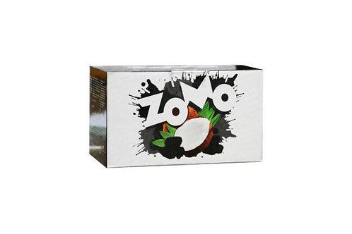 ZOMO BOX DE 1KG HEXAGONAL