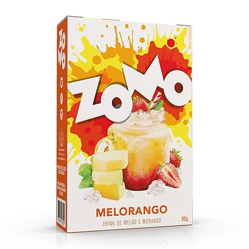 Essência Zomo Melorango