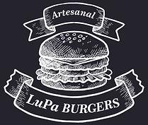 LuPa Burger's.jpg