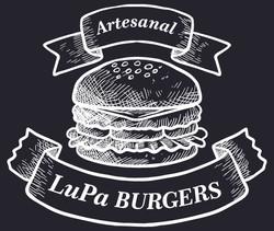 LuPa Burger's