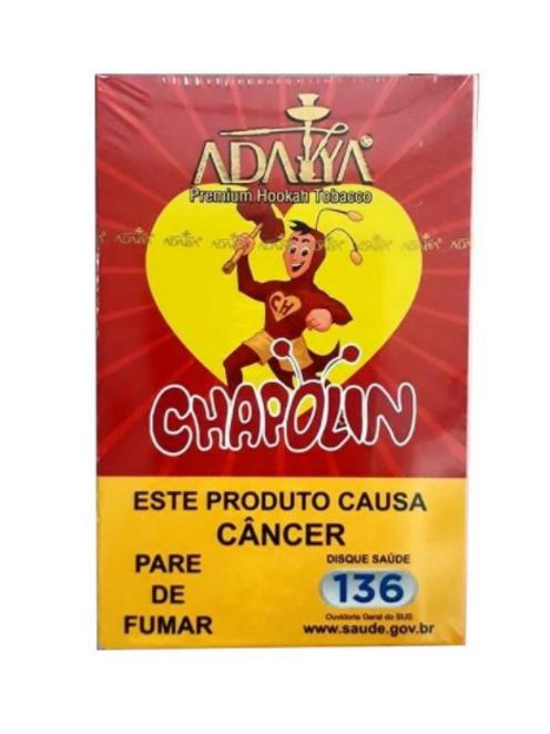 Essência Adalya Chapolin