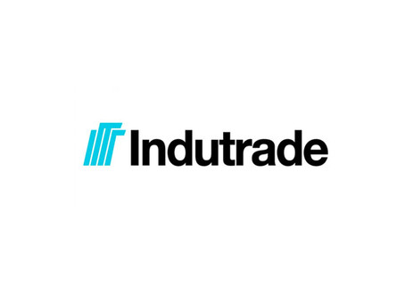"""Indutrade: A Nordic """"Role Model"""" For SMB Acquisitions In Japan"""
