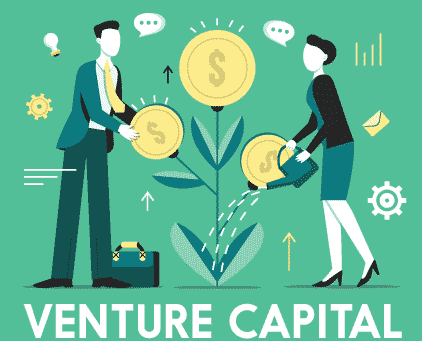 """A """"New"""" Type Of Venture Firm For A New Era Of Venture Investing in Japan"""