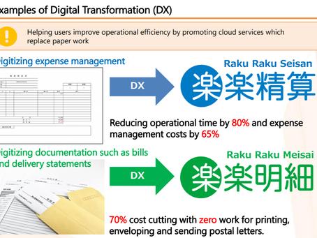 Breaking Down Rakus (TSE:3923): A Leading SMB SaaS Business in Japan