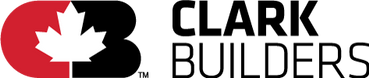 clark-builders-logo.a874cc4a6881.png