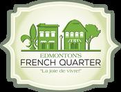 french quarter logoEN.png