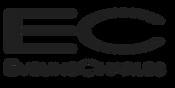 EC logo black.png
