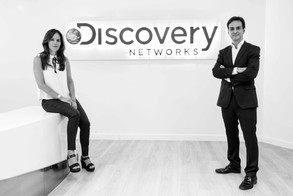 Directivos_DiscoveryMax__28.jpg