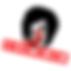 logo-1553690420.png