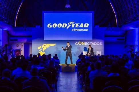 GoodYear_cONectados_WeAreChamartin__6.jp