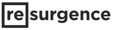 Resurgence Logo (black)@4x.png