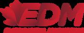 EDM_Logo-HI-RES.png