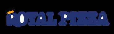royal pizza logo.png