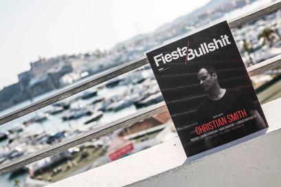 FiestayBullshit_8Julio_OD__10.jpg