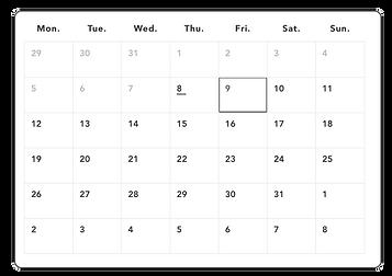 calendar-graphics-3.png