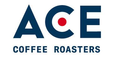 Copy of full-logo-blue-red.jpg