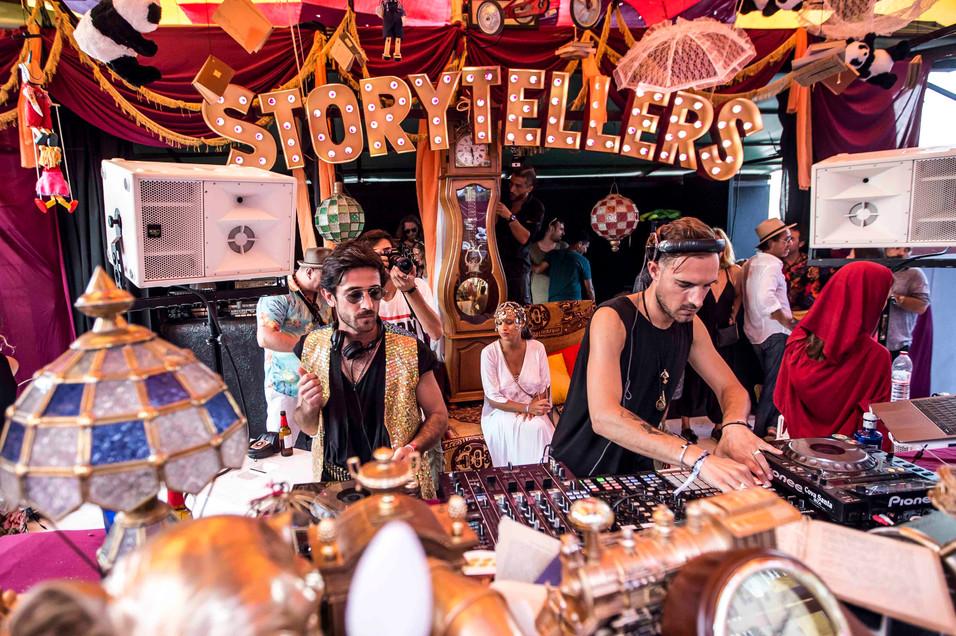 Storytellers_CovaSanta_Round1_AlbertoAlc