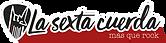 logo-La-sexta-cuerda (1).png