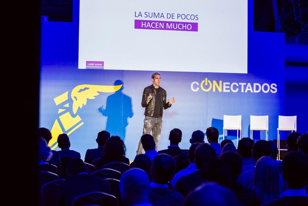 GoodYear_cONectados_WeAreChamartin__84.j