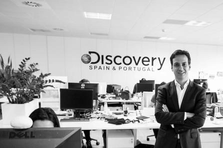 Directivos_DiscoveryMax__32.jpg