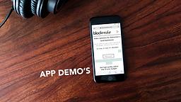 app-demos-still.png