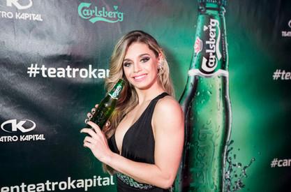 Carlsberg_Kapital_24Marzo_AlbertoAlcocer