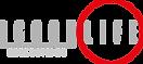 logo_jGoodlife3.png