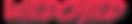 Wildchild_Logo copia.png