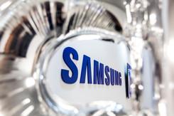 Presentacion_Bixby_Samsung_Auriga__8.jpg
