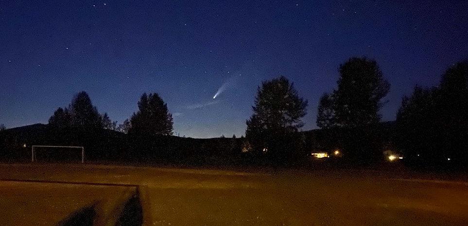Comet Neowise July 13.jpg