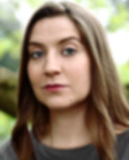 Emmeline Braefield Headshot 1.JPG