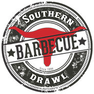 southern drawl logo facebook.png