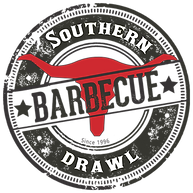 southern drawl logo facebook.png