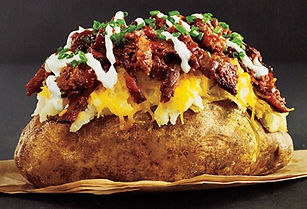 stuffed-baked-potato.jpg