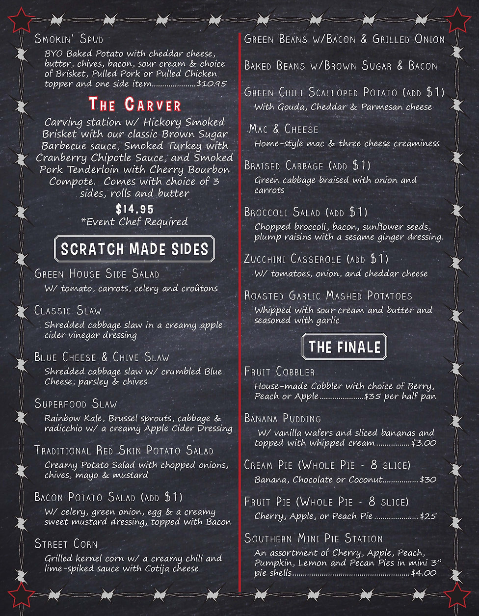Southern Drawl Menu_Page_2.jpg