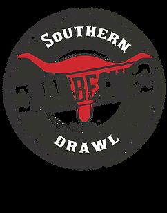 Southern Drawl BBQ