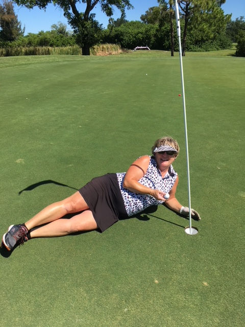 Hole in one Cathy Bat_April 27 2019.JPG