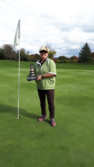 Cooch_Ladies 18 Hole Champion 2020.JPG