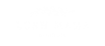 Logo 1 PNG White.png